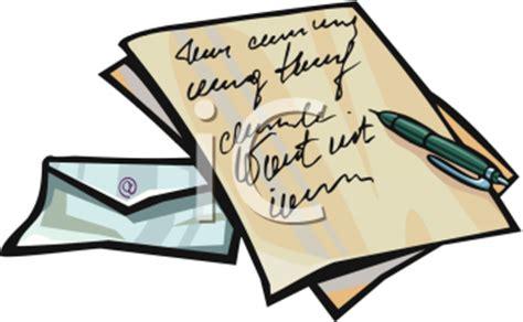 Essay Topics for Business Classes - Custom Writing Service