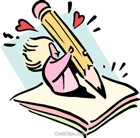 Business Essay Writing Help: Champions in Academic Writing!