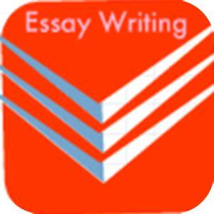 Business Communication Essay Topics Bartleby